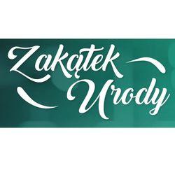 Zakątek Urody, ulica Zwoleńska, 65, 04-761, Warszawa, Wawer