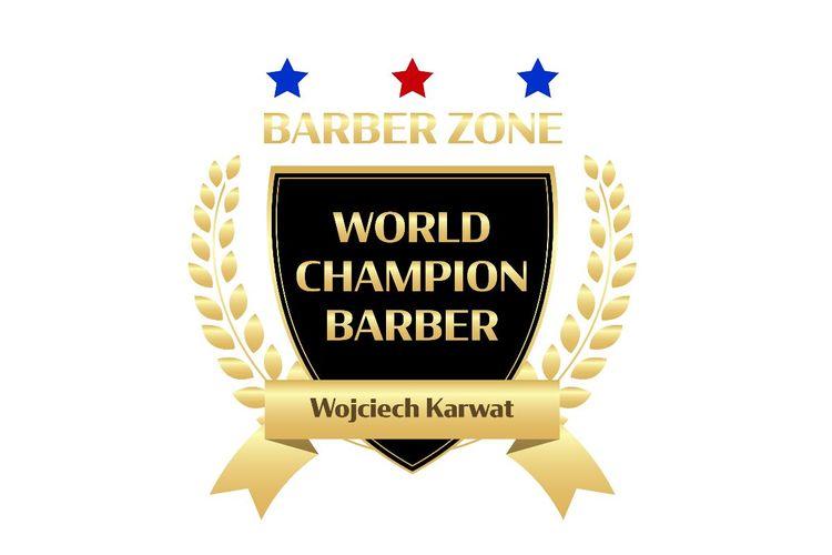 LUXURY Barber Zone