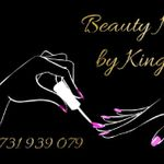 Beauty Nails by Kinga