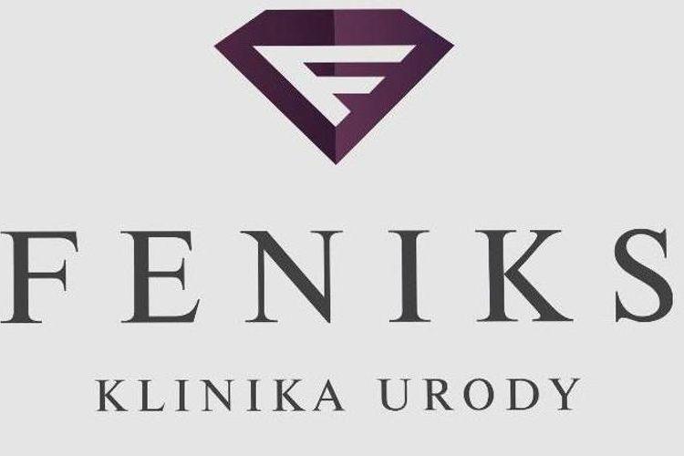 Feniks Klinika Urody