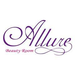 Allure Beauty Room, aleja gen. Władysława Sikorskiego 9b, 02-758, Warszawa, Mokotów