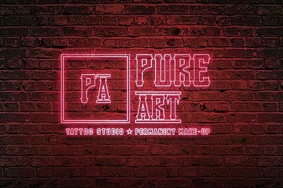 Pure Art Studio Warszawa Cennik Opinie Rezerwacja