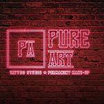 Pure Art Studio