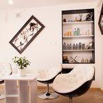 Deja-Vu Salon Fryzjersko - Kosmetyczny