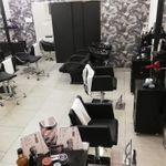 Fryzjer Mokotów Aura Manicure & Pedicure