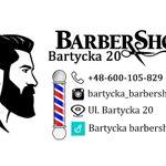 Bartycka Barbershop