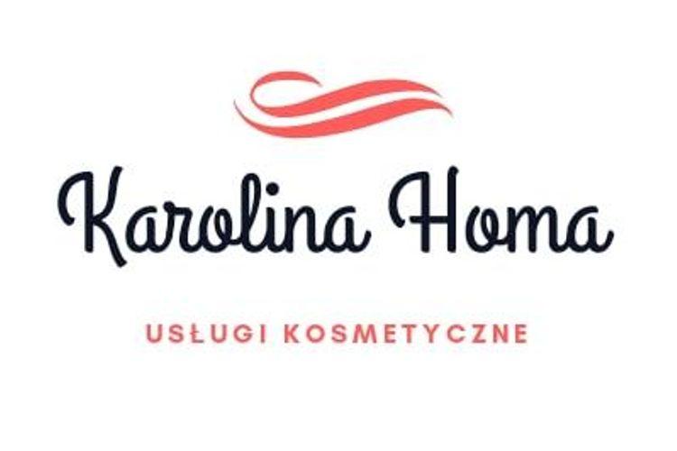 Usługi Kosmetyczne Karolina Homa