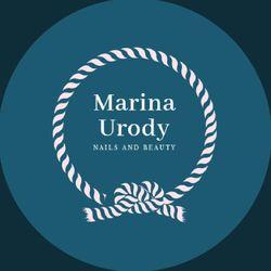 Marina Urody, Morska 27, 81-323, Gdynia