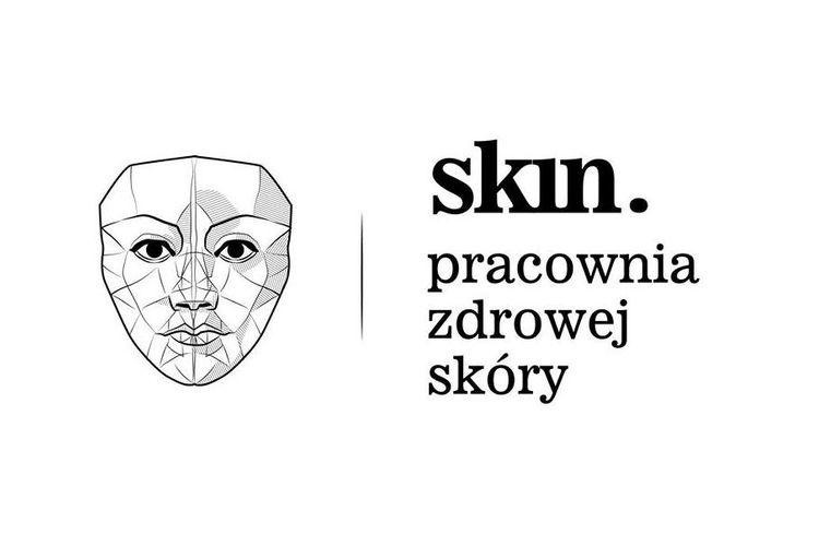skin. Pracownia Zdrowej Skóry