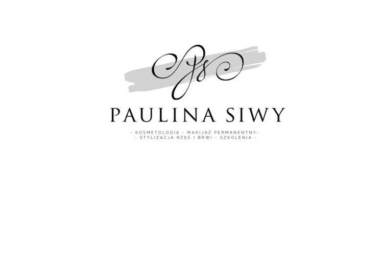 Studio Urody Paulina Siwy