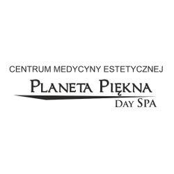 Centrum Medycyny Estetycznej Planeta Piękna, ulica Nowa, 5, 32-340, Wolbrom