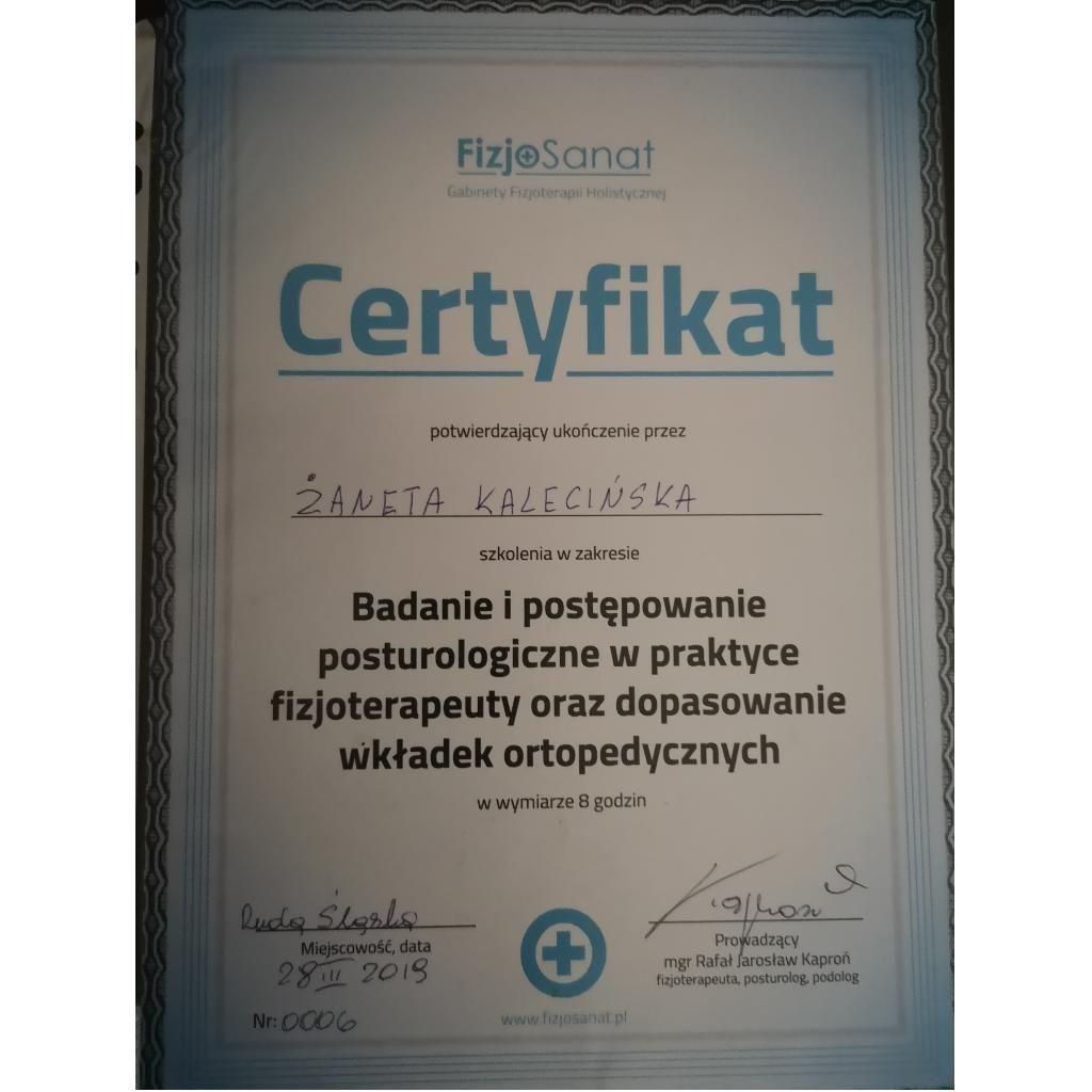 Fizjoterapia, Zdrowie - Salveo Profesjonalna Regeneracja Sportowa