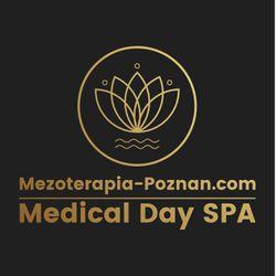mezoterapia-poznan.com, Strzeszyńska 176, 60-462, Poznań, Jeżyce