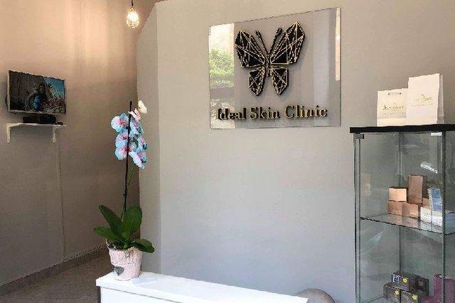 Ideal Skin Clinic
