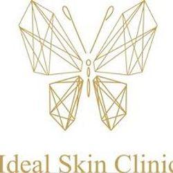 Ideal Skin Clinic, Stalowa 11, 27, 03-425, Warszawa, Praga-Północ