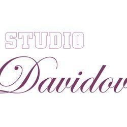 Studio Davidov, ulica Dzierżoniowska 7/1b, 50-536, Wrocław, Krzyki
