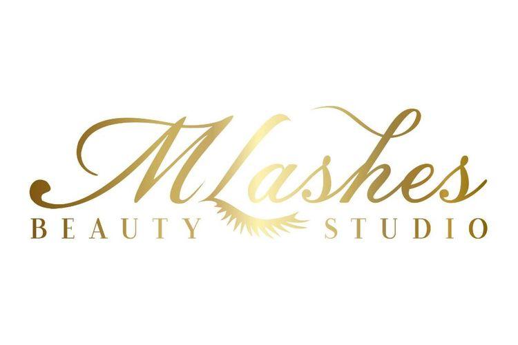 MLashes Beauty Studio Wrocław