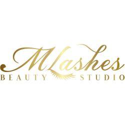 MLashes Beauty Studio Wrocław, ulica Stanisławowska 58 / 3, 54-611, Wrocław, Fabryczna