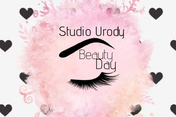 Studio Urody Beauty Day