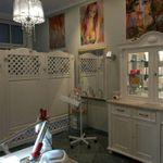 Salon Kosmetyczny Beautique