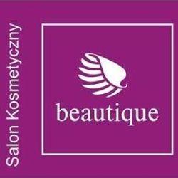 Salon Kosmetyczny Beautique, Jana Henryka Dąbrowskiego 43, I piętro, 60-842, Poznań, Jeżyce