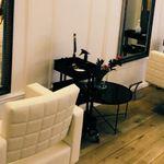 Celary Hair Studio