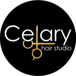 Celary Hair Studio, ulica Mokotowska 63 lok 10 ( wejście z patio ) klatka 4, 00-533, Warszawa, Śródmieście