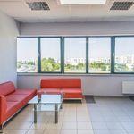 ArenaMed Rehabilitacja Medyczna
