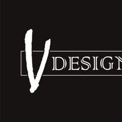 V design, ul. Dereniowa 2a lok.209, 02-776, Warszawa, Ursynów