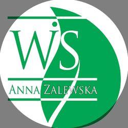 Włoski i Styl, Stępińska 11 lok. 3a, 00-739, Warszawa, Mokotów