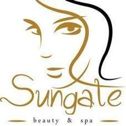 Sungate Beauty&Spa, Plac Powstańców Warszawy 2 (obok hotelu Gromada, Centrum), 00-030, Warszawa, Śródmieście