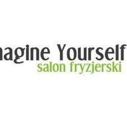 Imagine Yourself fryzjerstwo i kosmetyka, Puławska 386, 02-845, Warszawa, Ursynów