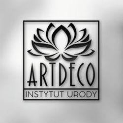 ARTDECO Instytut Urody, al. Juliusza Słowackiego 60/21, 30-004, Kraków, Krowodrza