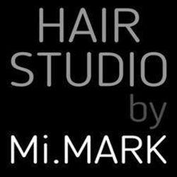 MI.MARK, Grzybowska 4, 00-001, Warszawa