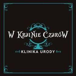 """Klinika Urody """"House of Beauty"""", 11 Listopada 44/1, 05-825, Grodzisk Mazowiecki"""