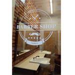 Barber Shop Toruń