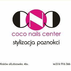 Coco Nails Center, Łobzowska 46 A, 30-038, Kraków, Krowodrza
