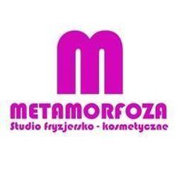 Metamorfoza, Paganiniego 12, 20-850, Lublin