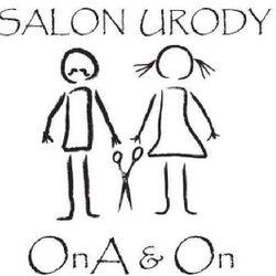 OnA&On Salon Urody Fryzjer- Manicure , Kowalczyka 3, 03-193, Warszawa, Białołęka
