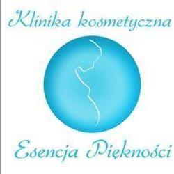 Klinika Esencja Piękności, Księdza Biskupa Wincentego Tymienieckiego 20, 90-348, Łódź, Górna