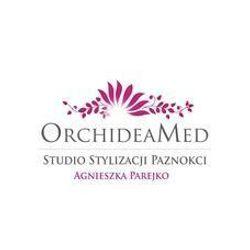 OrchideaMed Agnieszka Parejko, Świętego Rocha 12/12a, 15-881, Białystok