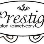 Salon Kosmetyczny Prestige