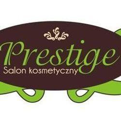 Salon Kosmetyczny Prestige, Cedrowa 3B, 59-300, Lubin