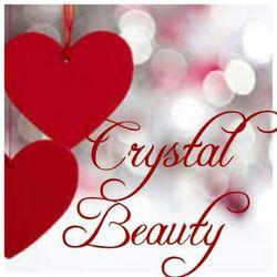 Crystal Beauty, Śląska 1, 85-235, Bydgoszcz