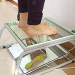 Zadbaj o stopy -Specjalistyczny Gabinet Podologiczny
