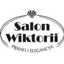 Salon Wiktorii, Łucka 18, 00-845, Warszawa, Wola