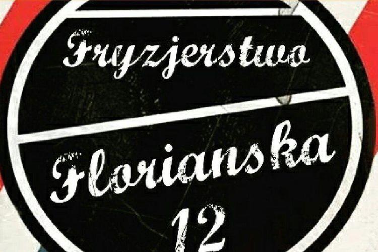 Fryzjerstwo Mirosław Olech