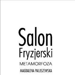 Salon metamorfoza, Nowy rynek 7, 62-800, Kalisz