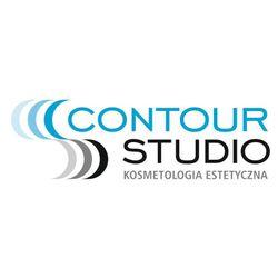 CONTOUR STUDIO Kosmetologia Estetyczna, ul. Legnicka 55/u5, 54-203, Wrocław, Fabryczna