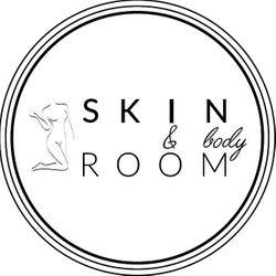 Skin & Body Room, Górczewska 4, 01-180, Warszawa, Wola
